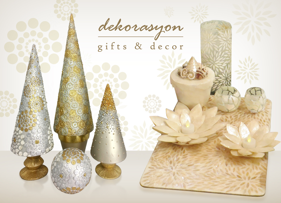 Dekorasyon Gifts & Decor
