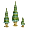 Traviata Cone Tree (Evergreen) 7